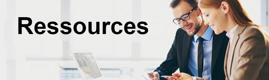 Triumvirate Enviornmental Resources