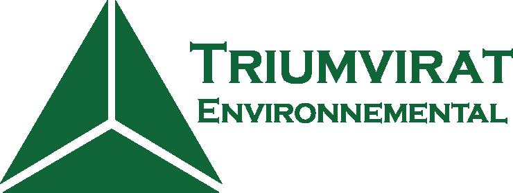 Triumvirat Environnemental