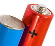 lithium battery_180x149